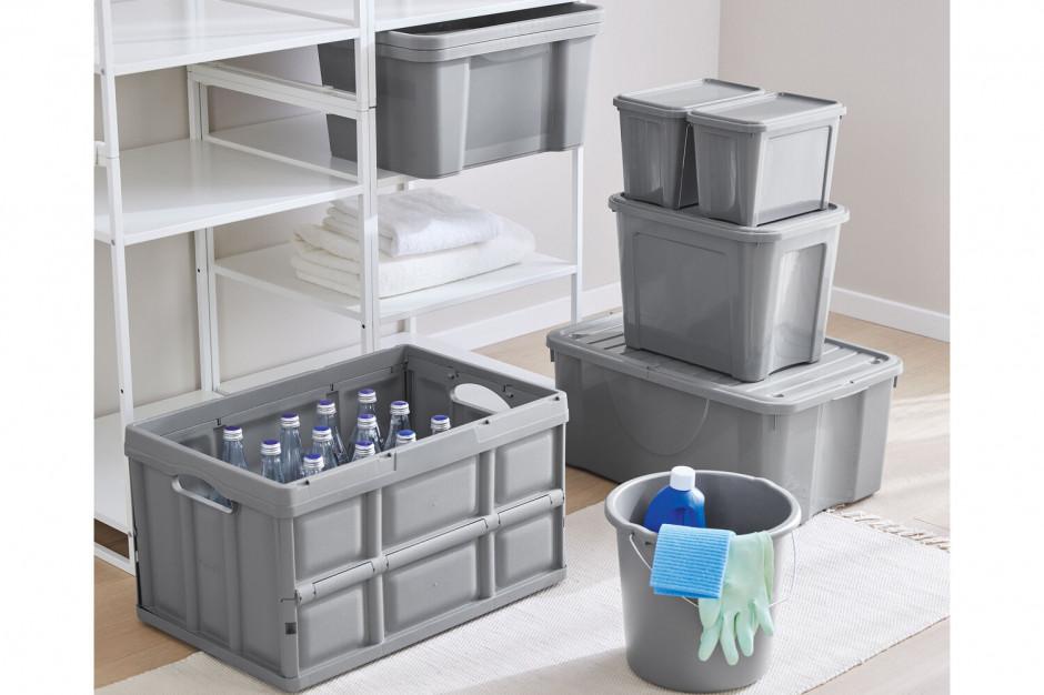 Lidl rusza ze sprzedażą AGD z recyklingu