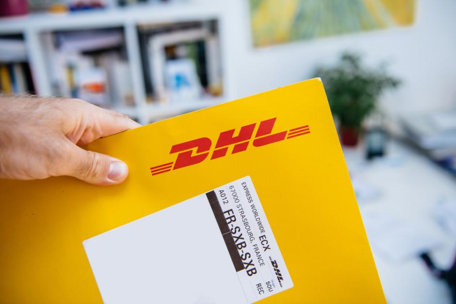 Lidl z 700 punktami obsługi paczek DHL Parcel