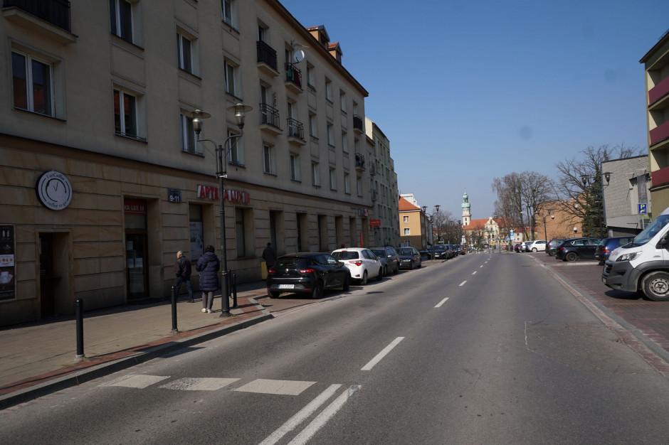 Ponad połowa Polaków obawia się czwartej fali COVID-19 (badanie)