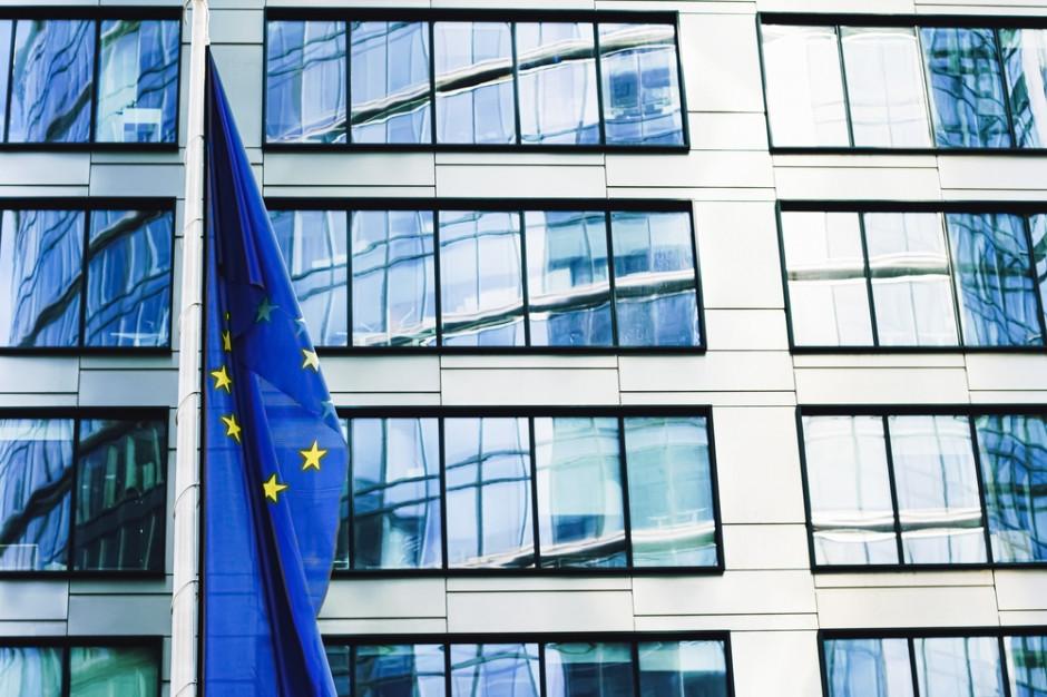 Aktywiści chcą powołania unijnego komisarza ds. zwierząt