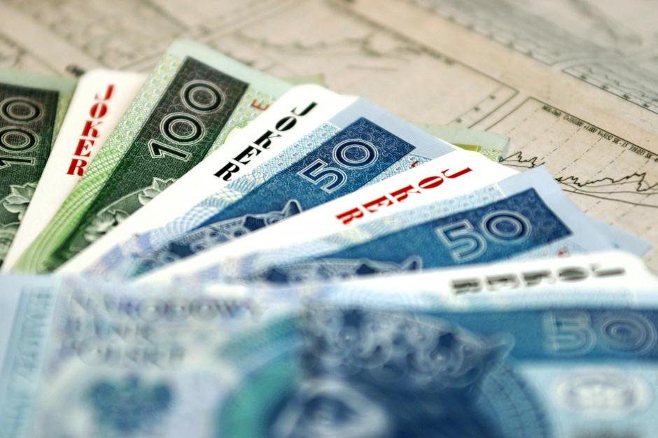 Konfederacja Lewiatan: Inflacja najwyższa od 20 lat