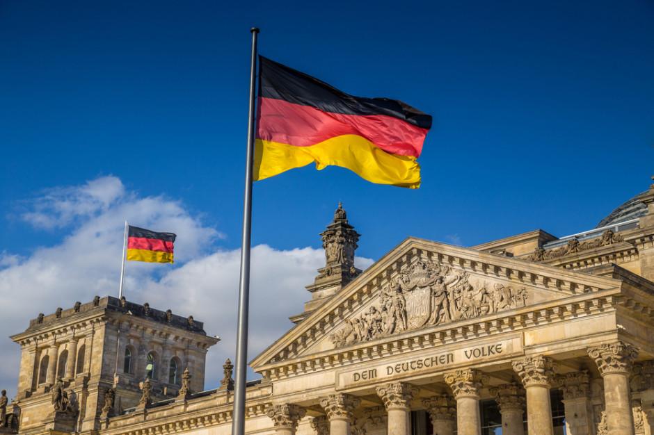 Niemcy: Duża sieć będzie sprzedawać mięso tylko z niemieckich świń