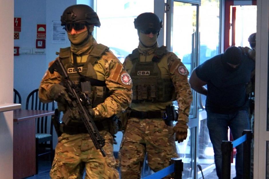 Projekt ustawy antykorupcyjnej pojawi się na najbliższym Sejmie