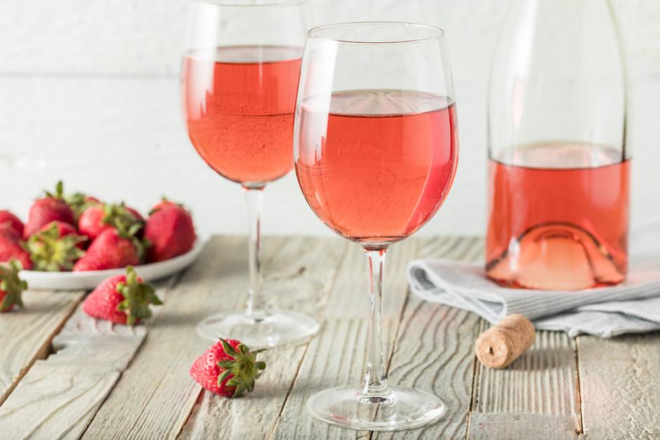 Konsumenci wina zmienili nawyki