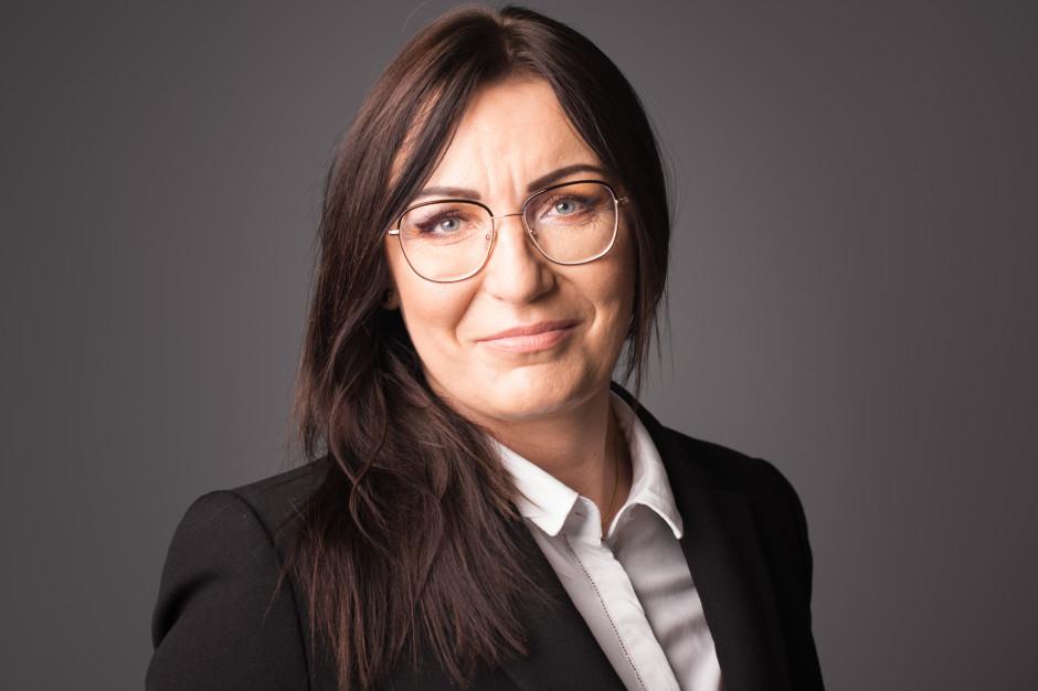 Przegląd prawodawstwa UE zagraża polskiej branży drobiarskiej
