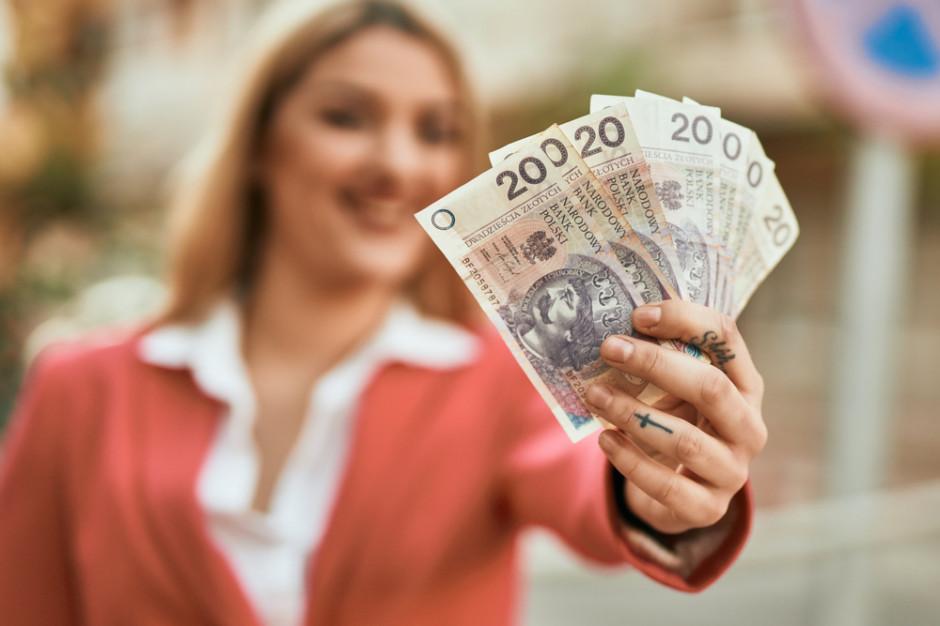 Wysoka rentowność firm sprzyja inwestycjom w kolejnych kwartałach