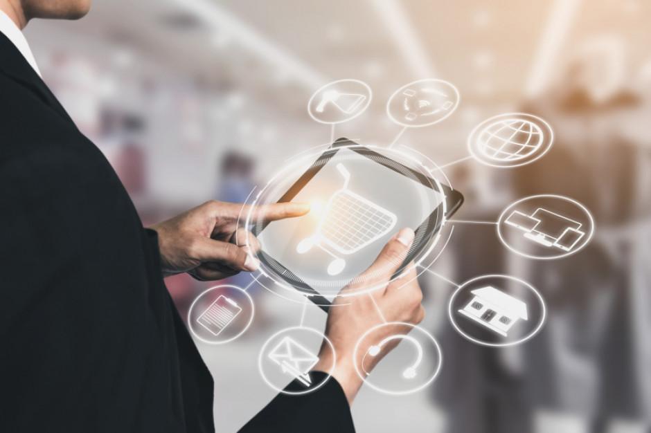 EEC 2021: Debaty o e-commerce i nowym konsumencie