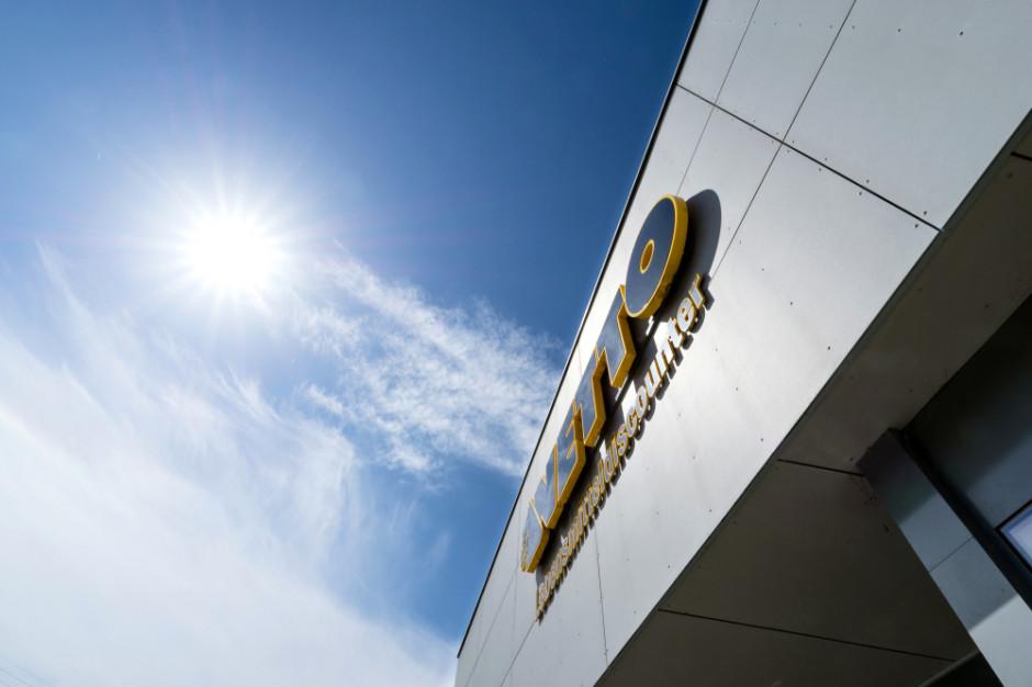 Netto chce otworzyć ponad 150 sklepów w miejsce Tesco