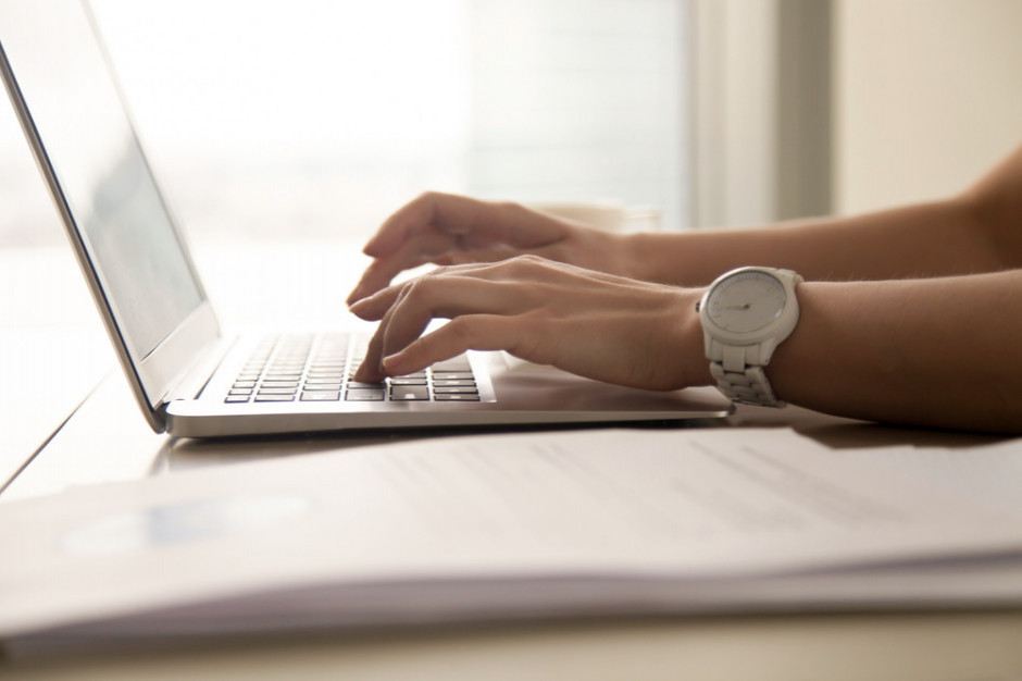 PIE: Skrócenie czasu pracy może zwiększyć produktywność pracowników