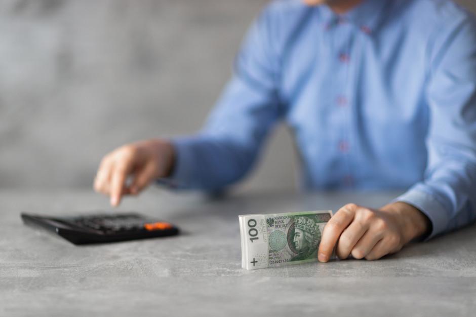 Rekompensaty dla przedsiębiorców z terenów objętych stanem wyjątkowym