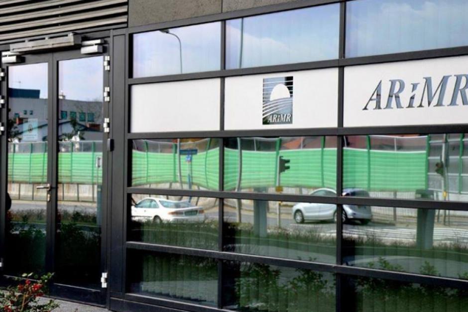 ARiMR będzie mogła zakładać spółki, kupować akcje i udziały