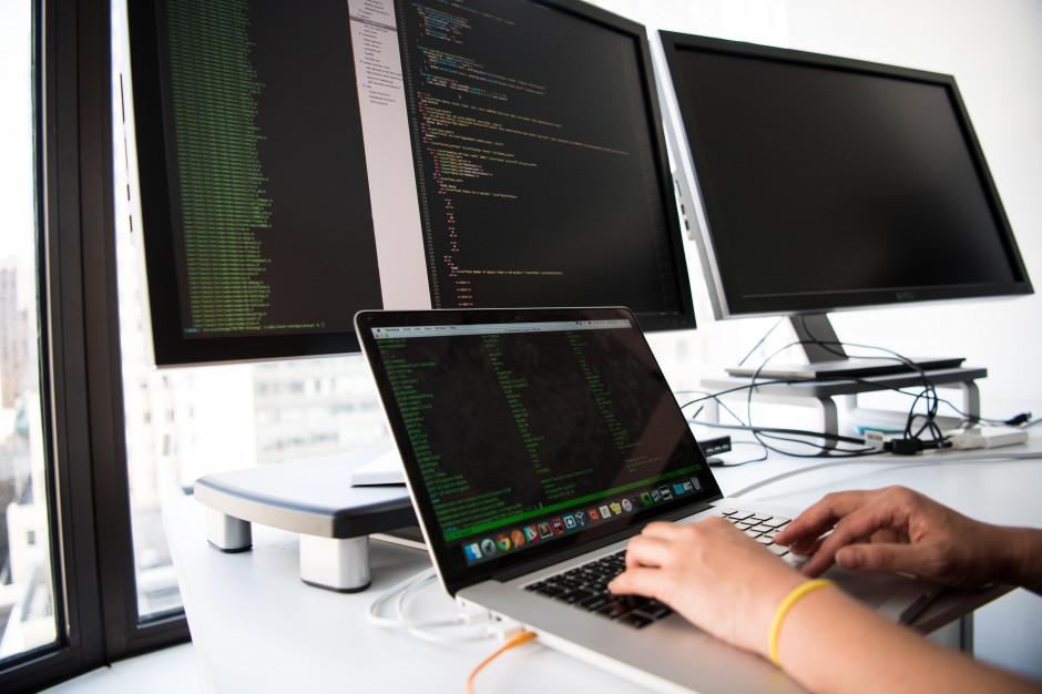 PARP: mikro, małe i średnie firmy z szansą na bon na cyfryzację
