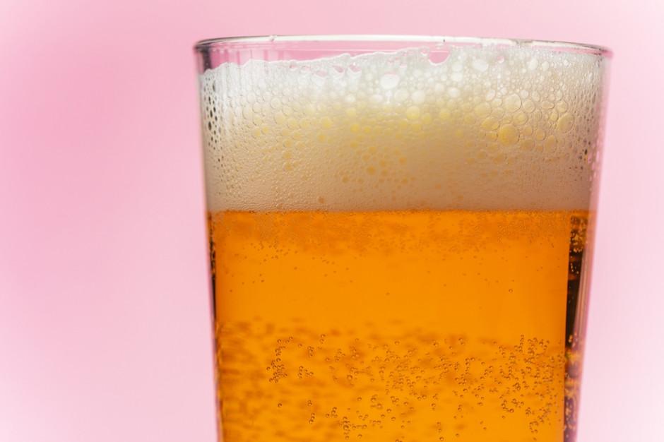 Rząd znów podniesie akcyzę na piwo?