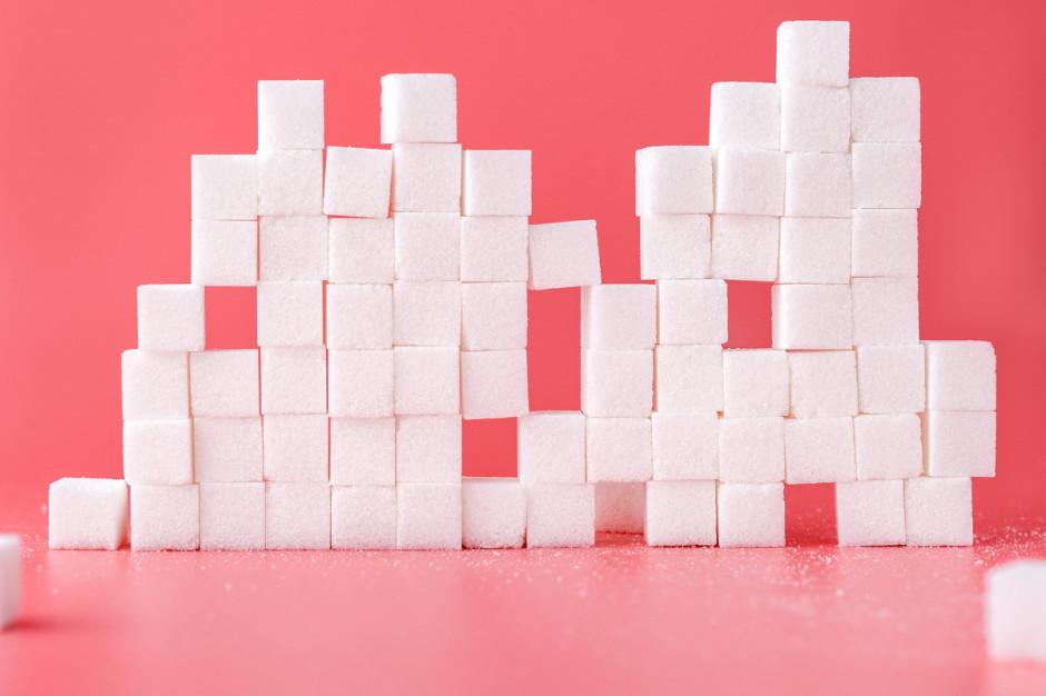 Wywiad z KSC: Krajowa Grupa Spożywcza, ceny buraków, spożycie cukru