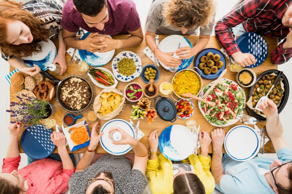 Jak zmieniły się nawyki żywieniowe Polaków w ciągu ostatnich 25 lat?
