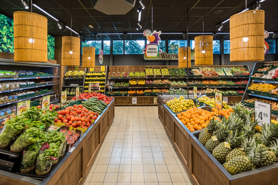 Netto uruchomi czwarty sklep w Inowrocławiu