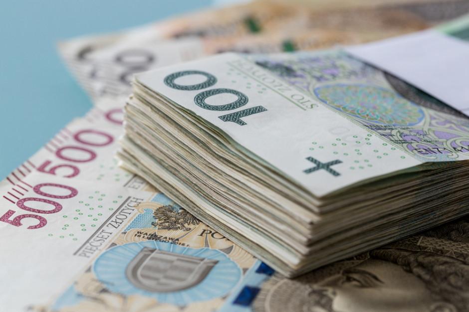 Komisarz UE: 34,5 mld euro unijnych środków dla polskiego rolnictwa