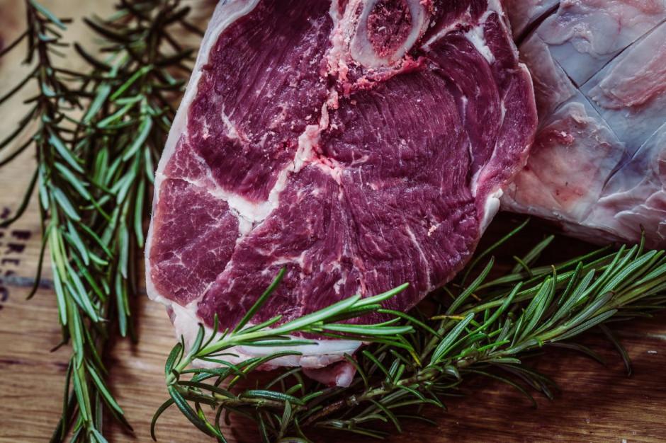 Projekt naukowców umożliwi analizę tłuszczu w mięsie