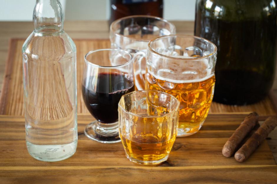 Najciekawsze wydarzenia branży alkoholowej 2021 r.