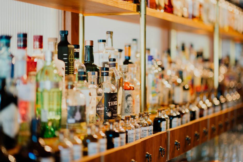 Co w branży piszczy? TOP 3 wydarzeń w sektorze alkoholi w 2021 r