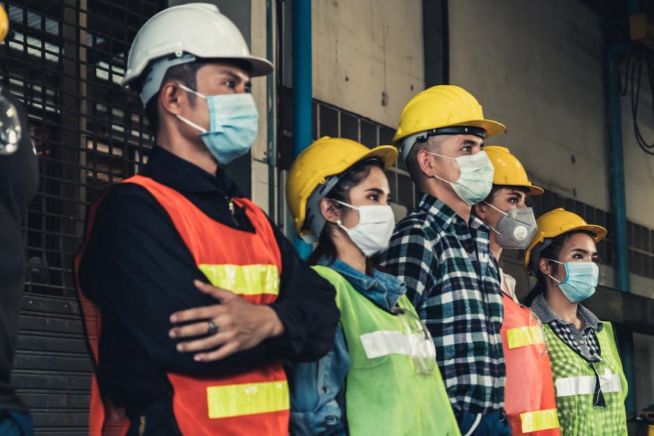 Barometr Ofert Pracy: Największa redukcja ofert na Mazowszu