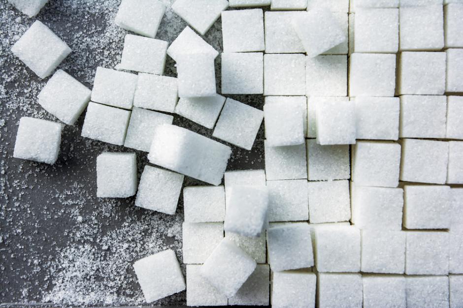 KSC: Trendy żywieniowe nie wpływają na sprzedaż cukru
