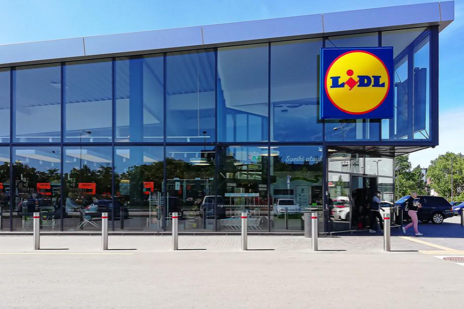 Płace w Lidlu: Ile zarabiają pracownicy sklepów i magazynów?