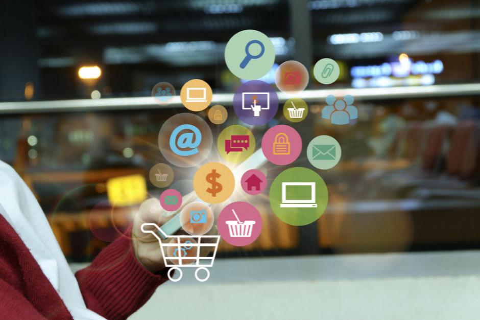 Jakie będą nowe obowiązki e-sklepów?