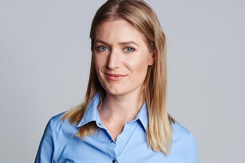 Zdjęcie numer 1 - galeria: Anna Radowicka, dietetyk: Najważniejsze, aby lista składników była jak najkrótsza (wywiad)
