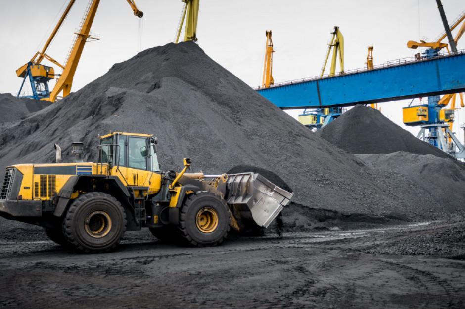 W Niemczech węgiel wyprzedził wiatr jako źródło energii