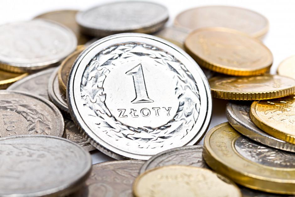 Płaca minimalna wzrośnie o 7,5 proc; wyniesie 3010 zł