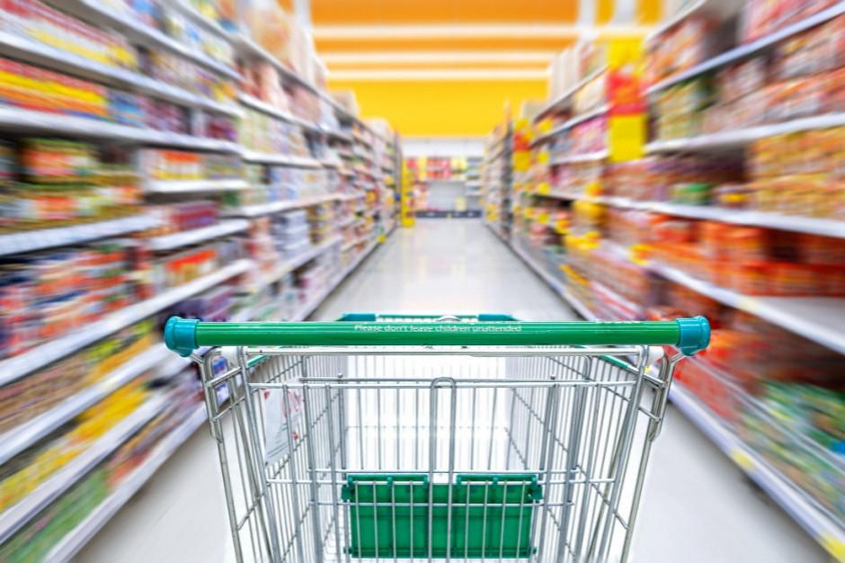 Lidl, Makro, E.Leclerc, Auchan - sierpień pod znakiem spadku cen
