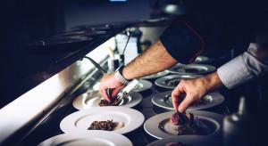 Polscy szefowie kuchni, którzy podbili gastronomię w UK