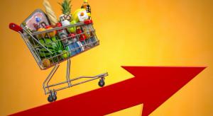 Rekordowa inflacja. Co dalej z cenami żywności?