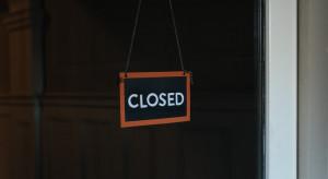 W tę niedzielę sklepy są zamknięte