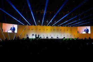 Rusza Europejski Kongres Gospodarczy 2021 w Katowicach!