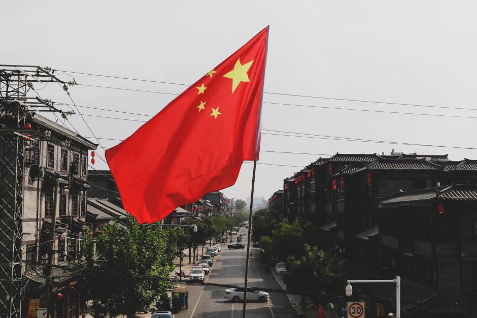 Chiny: Zakaz importu kolejnych owoców z Tajwanu