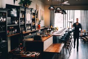 Rynek pracy w gastronomii a koronawirus