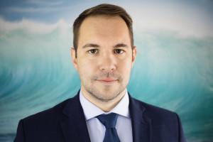 eRyby.pl, czyli jak połączyć świat IT z przetwórstwem ryb