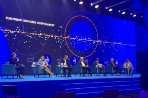 Prezes Maspeksu na EEC: mimo zmian trendów, niewiele się zmienia