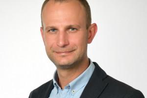 Carlsberg Polska z nowym wiceprezesem