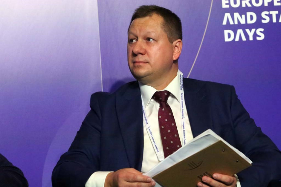 Mlekpol na EEC: protekcjonizm będzie jeszcze w kolejnych latach