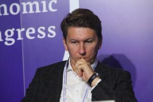 ZPC Otmuchów na EEC: Popyt wrócił do poziomu sprzed pandemii