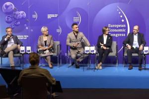 EEC 2021: franczyza nieocenionym formatem w czasie pandemii