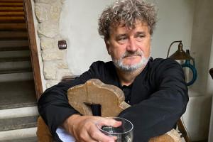 Janusz Palikot otworzy własne restauracje