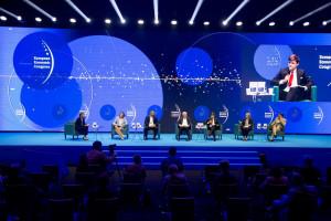 """EEC 2021: Obywatel i konsument w czasach """"nowej normalności"""""""