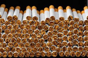 KAS rozbiła zorganizowaną grupę handlującą nielegalnym tytoniem