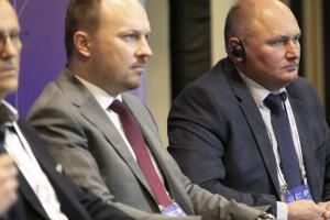 EEC: Hodowcy bydła najbardziej napiętnowaną grupą w Zielonym Ładzie
