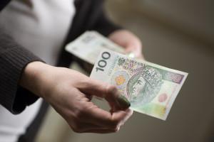 W II kw. br. Ukraińcy wydali w Polsce 602 mln zł (analiza)