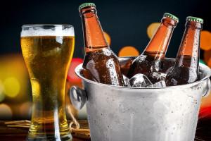 Spożycie piwa na głowę w Polsce najniższe od 10 lat